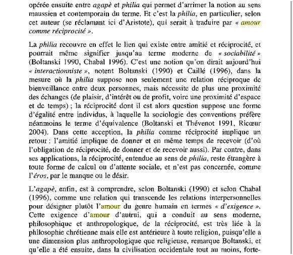 agapeerosphilos03